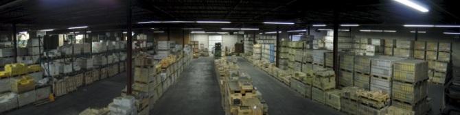 Dufferin Tile - Discount tile warehouse near me